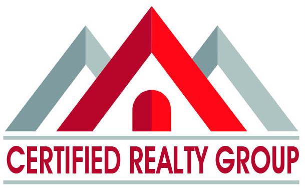 CertifiedRGgear.com